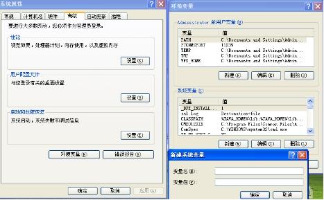 wps3D93.tmp.jpg